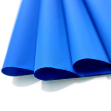 Higi Quality 40D  Nylon Check TPU Membrane Coated Waterproof Fabric Used For Outdoor Products