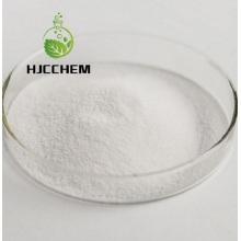 High purity D-Tartaric acid TARTARIC ACID 147-71-7