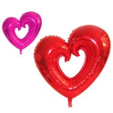 Neueste Hear Style Großhandel Latex Ballon für Kinder (10221959)