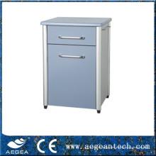 Armoires mobiles pour hôpitaux (AG-BC010)