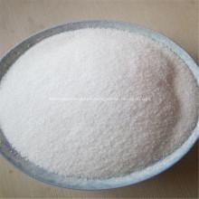 Poliacrilamida química PAM CAS del viscosificador del fango No.9003-05-8