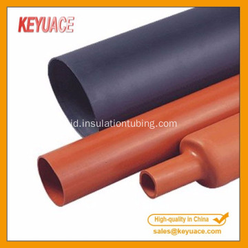 Heavy Duty Heat Shrink Tubing