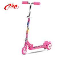 Bester Preis und Qualität Roller für Kinder / Skate Roller für Kinder / hochwertige Kinder Roller