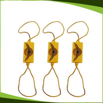 Fashion Plastic String Hang tags voor kleding