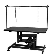 Pet Medical Operating Table Veterinary Surgery Equipment Electric Examination Table