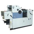 Single-Color Offset Printing Machine (AC47I)