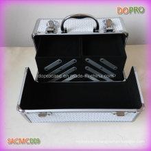 Maquillage cosmétique de marque blanche de Bling Bling cas (SACMC009)