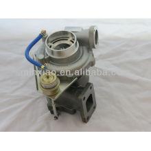 Турбокомпрессор SK350-8 24100-4640 Продается