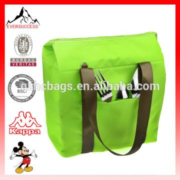 Simple_Portable_Picnic_Bag_Bento_carrier_bag_bento_bag_for_student(ЭС-H527)