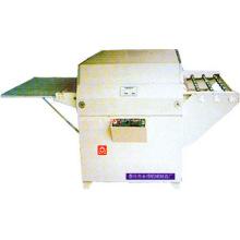 PS Placa placa de cozimento máquina automática
