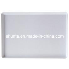 100% Melaine-Geschirr - Tablett Erstklassiges Geschirr (WT9017)
