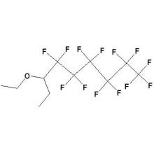 Perfluorohexyl Ethyl Propyl Ether CAS No. 1193010-01-3