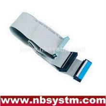 Cable de datos IDE estándar 45cm