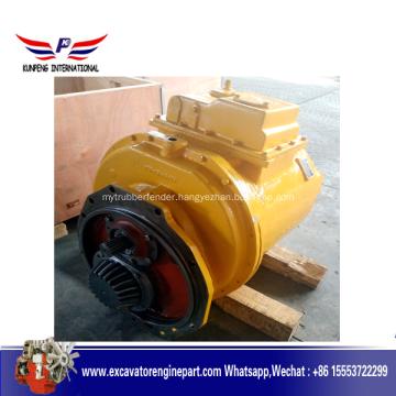 Shantui SD32 Bulldozer Spare Parts Transmission 175-15-00226