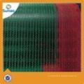 Redes populares de la cosecha de la aceituna kintted warp de la alta calidad