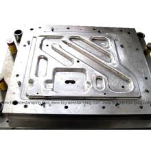 Estampación de troquel / estampación de molde / molde de estampación (HRDS001)
