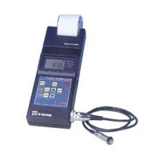 Medidor de espessura de revestimento (TH260)