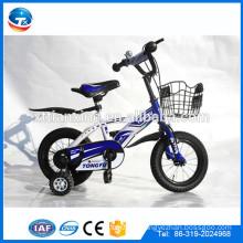 Детский велосипед / велосипед