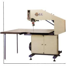 Ngai Shing NS-810 Machinery