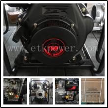"Bombas de agua diesel de alta presión de alta presión (4 "")"