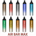 Air Bar Max Disposable Vaporizer