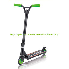 Professional Stunt Scooter with High Quality (YVD-ST001)