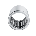 Ditarik Piala Needle Roller Bearing HK-RS Series