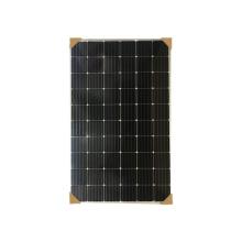 Panel solar mono 60Cells 335w 5BB