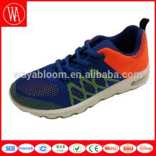 Комфортные легкие индивидуальные кроссовки для бега