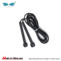 Speed Jump Rope for Sale