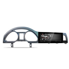 Autoradio pour Audi Q7 2005-2015