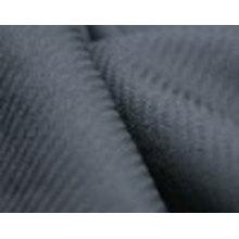 Елочка Карман Ткань Текстильная Ткань Подкладки