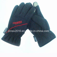 Fleece Touchscreen Teléfono Winter Warm 3m Thinsulate Glove
