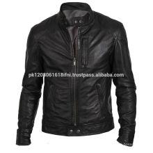 cool motorbike leather jackets models used leather jackets