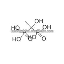 1-Hydroxy Ethylidene-1,1-Diphosphonic Acid (HEDP) 2809-21-4