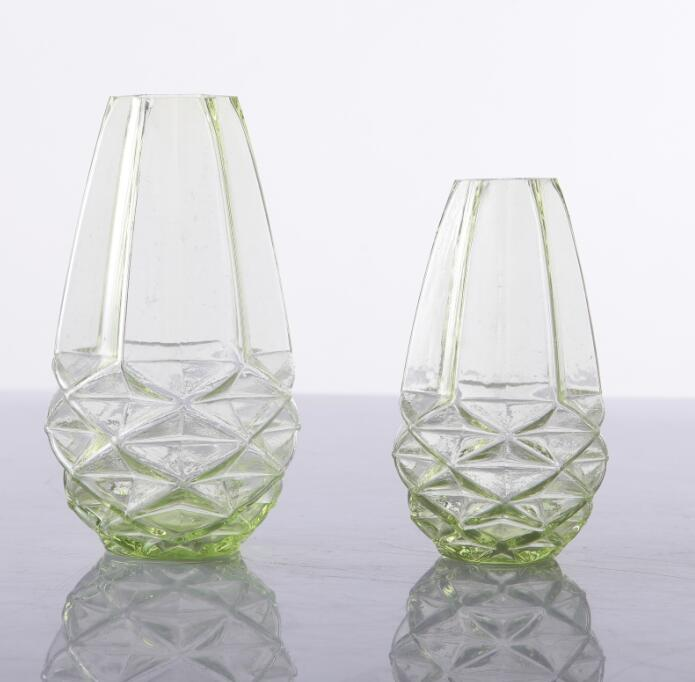 COLORED DIFFUSERS BOTTLE