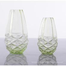 Farbiges Glas Diffusor Flasche Großhandel