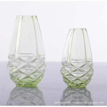 Colored Glass Diffuser Bottle Wholesale