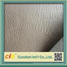 PVC Cuero Sintetico PARA Auto Leather