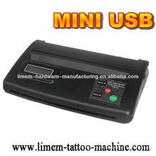 USB Tattoo Stencil Copier, Tattoo Thermal Copier, Stencil Copier Machine
