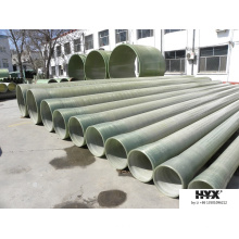 FRP Tank for Chemicals and Water