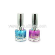 Горячие Продажа оптом ногтей набор частный ярлык макияж