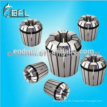 BFL ER Spannzangenfräsmaschinen Spannzangen Hochpräzise CNC-Spannzange