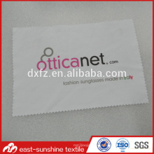 Шелковые трафареты для печати на микрофибрах для компьютера / экрана ноутбука / салфетки для очков / стеклоочистителей