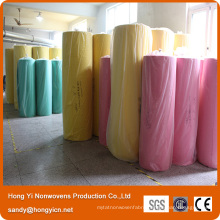 High Water and Oil Absorption Non-Woven Fabric Cleaning Cloth, Multi Functional Cleaning Cloth