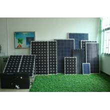 Célula De Energía Solar Ds-2654