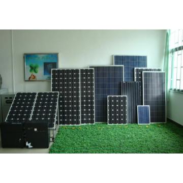 Célula de energía solar Ds-2653
