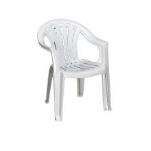 Babysitz Stuhl Sitzform Kunststoff Stuhlform