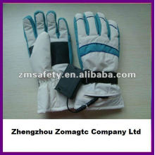 Winter Battery heated glove/Ski Glove ZMR332