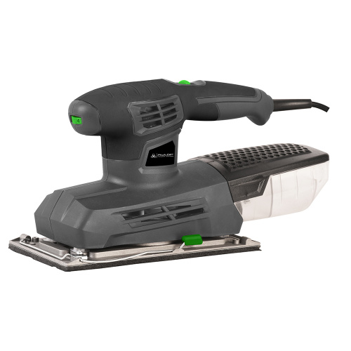 ماكينة AWLOP ELECTRIC SANDER FS260J بقوة 260 وات
